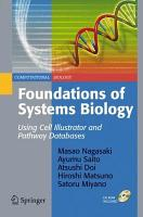 Foundations of Systems Biology PDF