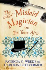 The Mislaid Magician