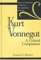 Kurt Vonnegut PDF
