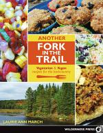Another Fork in the Trail