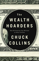 Download The Wealth Hoarders Book