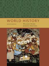 World History: Edition 7