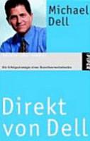 Direkt von Dell PDF