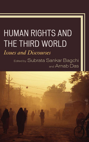 Human Rights and the Third World