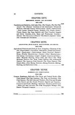 History of Utah PDF