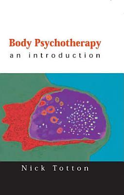 EBOOK  Body Psychotherapy