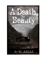 A Death for Beauty or An Immortal