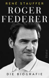 Roger Federer PDF