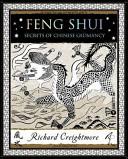 Feng Shuinge Space on Earth