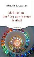 Meditation   der Weg zur inneren Freiheit PDF