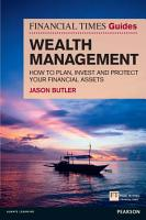 FT Guide to Wealth Management PDF