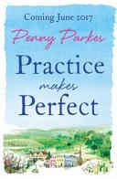 Practice Makes Perfect PDF
