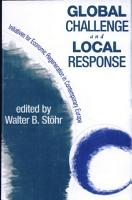 Global Challenge and Local Response PDF