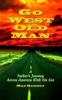 Go West Old Man PDF