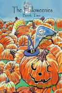 The Halloweenies Book Two
