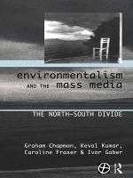 Environmentalism and the Mass Media PDF