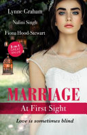Marriage at First Sight Jewel in His Crown Craving Beauty the Society Bride PDF