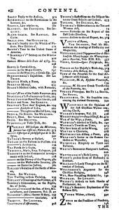 The Monthly Review, Or, Literary Journal: Volume 72