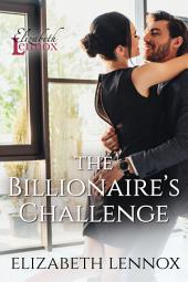 The Billionaire's Challenge