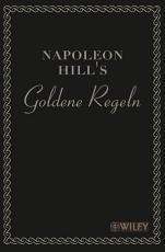 Napoleon Hill s Goldene Regeln PDF