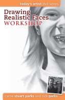 Drawing Realistic Faces Workshop PDF