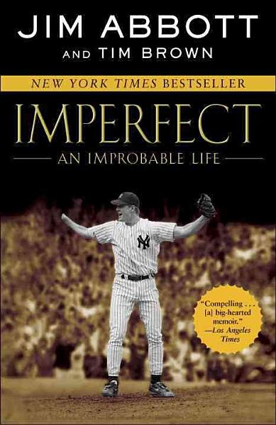Download Imperfect Book