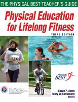 Physical Education for Lifelong Fitness PDF