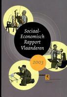 Sociaal Economisch Rapport Vlaanderen 2003 PDF