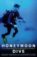 Honeymoon Dive PDF