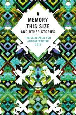 A Memory this Size and Other Stories PDF