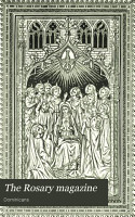 The Rosary Magazine PDF