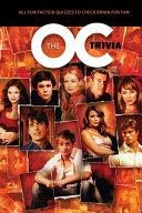 The O C  Trivia PDF