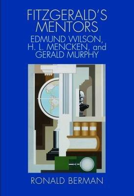 Download Fitzgerald s Mentors Book