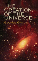 The Creation of the Universe PDF