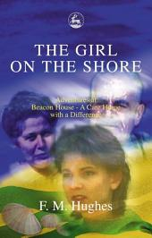 The Girl on the Shore