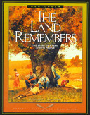 The Land Remembers
