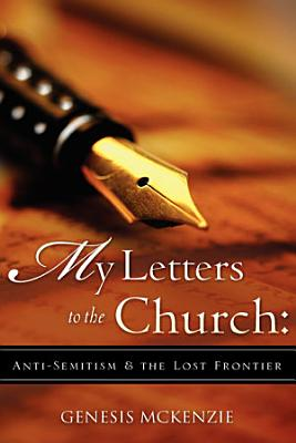 My Letters to the Church
