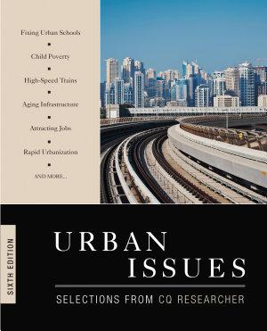 Urban Issues  6th Edition