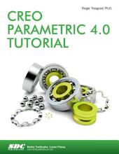 Creo Parametric 4.0 Tutorial