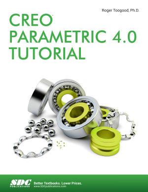 Creo Parametric 4 0 Tutorial