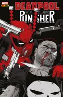 Deadpool vs  Punisher PDF