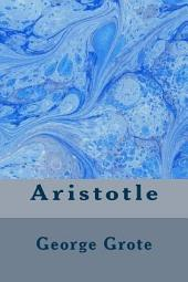 Aristotle: Volume 31; Volume 187