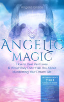 Angelic Magic
