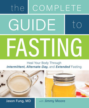 The Complete Guide to Fasting PDF
