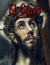 El Greco: 101 Paintings