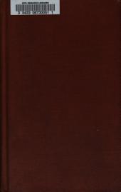 Bibliotheca historiae litterariae selecta: olim titvlo Introdvuctionis in notitiam rei litterariae et vsvm bibliothecarvm insignita cvivs primas lineas ...