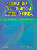 Occupational and Environmental Health Nursing PDF