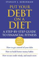 Put Your Debt on a Diet PDF