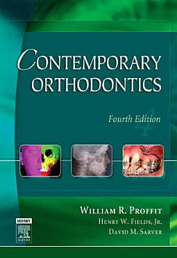 Contemporary Orthodontics PDF