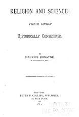 Religion and Science PDF